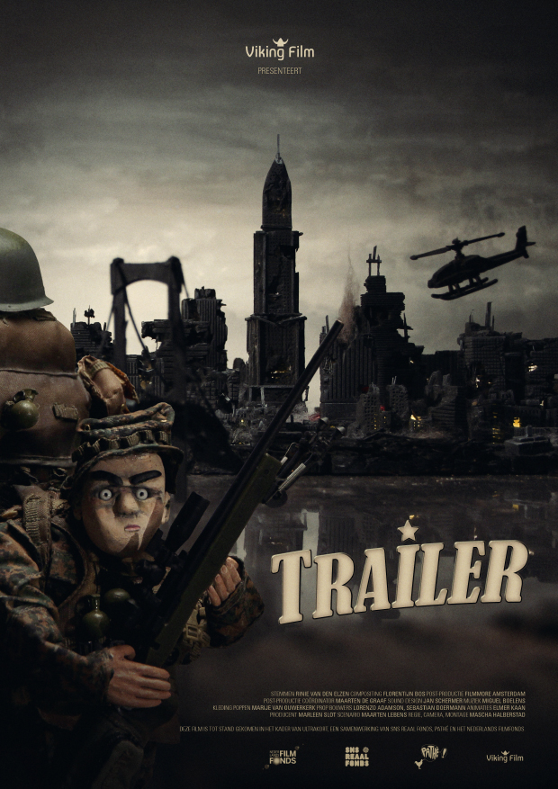 Trailer_Poster-sml_sRGB