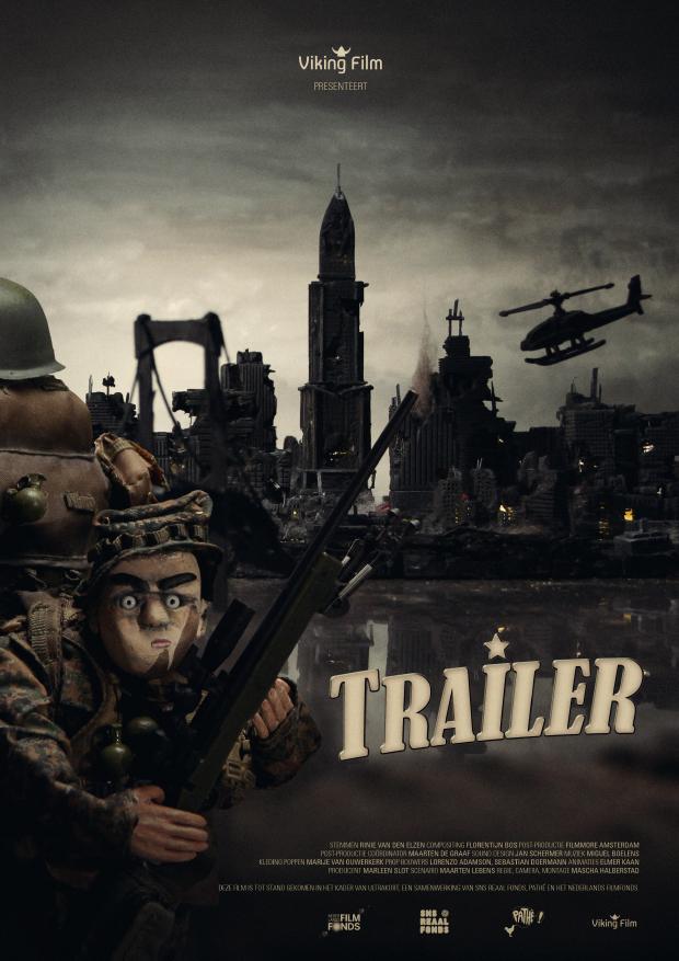 Trailer_Poster-sml_sRGB